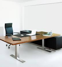 bene office furniture. Con_air - Bene Office Furniture