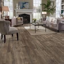 contemporary design laminate flooring ideas living room living room laminate flooring ideas for living room inspiring