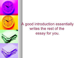 how to write a literary analysis essay 30 a good introduction
