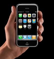Image result for free images of cell phones