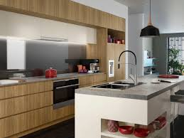 Laminex Kitchen Blog The Interior Difference Kitchen Interior Design
