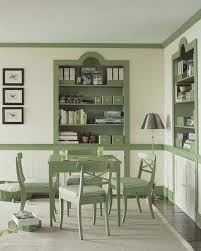 green dining room furniture. green dining room furniture e