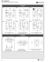 iec motor wiring diagram iec image wiring diagram iec motor starter wiring diagram jodebal com on iec motor wiring diagram