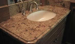 instant granite countertop cover modern countertops sasayuki com inside inspirations 25