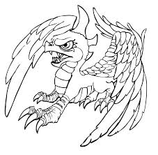 Giants Coloring Pages The Best Giants Coloring Pages Giants Coloring