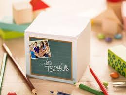 Geschenke Für Lehrer Danke Sagen Abschiedsgeschenke