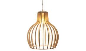 design classic lighting. CLASSIC Design Classic Lighting I