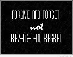 Quotes For Forgiveness Custom Forgive Quotes Forgiveness Wallpapers Quotes