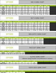 Sizing Charts Snowboarding Outfit Snow Pants Chart