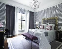 master bedroom curtain ideas. Perfect Curtain Small Bedroom Curtain Ideas For Master M