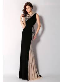 Remarkable Long Dresses For Wedding Guest 77 For Wedding Party Long Dresses For Weddings Guests