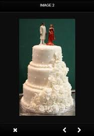 Wedding Cake Design For Android Apk Download