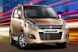 new car launches nov 2014Maruti Suzuki set to launch WagonR with AMT in Nov 2015 price