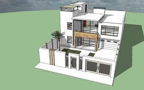 Office Design House Plan With Office House Floor Plan With Home Top House Plans