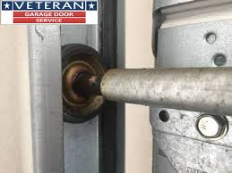 garage doors springsDoor garage  Garage Doors Prices Garage Door Spring Replacement