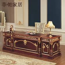 Classic Home Office Furniture Classic Study Room Furniture Home Amazing Classic Home Office Furniture