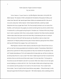 essay writing on my father i admire my father essay my father essay essays about sports