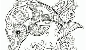 Kleurplaten Mandala Mooi Ausmalen Bilder Kinderbilder Zum Ausmalen