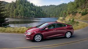 new car release monthElkins Chevrolet is a Marlton Chevrolet dealer and a new car and