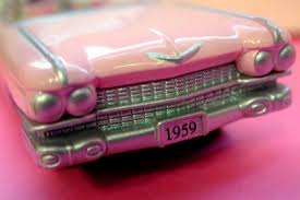 2018 cadillac tax. contemporary 2018 obamacare excise tax would hit new jersey harder than most states christie  and his pensionhealth benefits commission warn pink cadillac throughout 2018