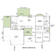 rambler house plans. Contemporary Plans Rambler House Plans With Basements  Legendary Model  3 Bedroom 25 Bath  New Home In Layton UT  On Pinterest