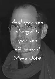 Steve Jobs Quotes On Life Delectable 48 Amazing Steve Jobs Quotes That Will Motivate You