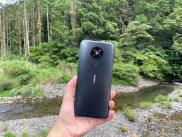 Announced at the hmd global, nokia 5.3 is an emerging successor to its predecessor nokia 5.1 plus with some upgraded bonus. Nokia 5 3 Available In Nigeria For 78 000 Nokiamob