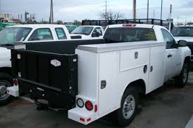 Using Your Hydraulic Liftgate| Diamond Truck Body Manufacturing Inc.