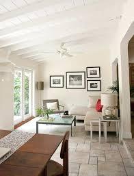 white walls white trim white walls off white trim white walls white trim full spectrum paints cloud white walls with white opal ceiling and trim white walls