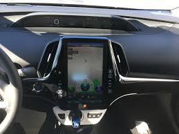 New 2018 Toyota Prius Prime 4 Door Car in Brockville, ON 13067