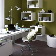 small office interior design photos office. unique office office designs awesome minimalist interior design ideas modern  green wall white furniture home decor room for small photos