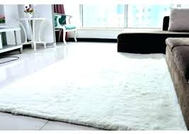white fluffy rugs for bedroom rug photo 4 of 7 excellent soft bedroo affordable fuzzy white rug