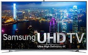 samsung tv 65 4k. the new prices after $500 instant rebate are $3497.99 for un55f9000 55-inch 4k ultra hd 120hz 3d smart led tv. this price cut represents 46% off samsung tv 65 4k