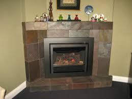 masonry fireplace kits made easy size electric insert