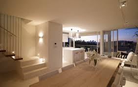 lighting in interior design. develop your specially designed pampered spaces with spot lights aesthetic ambient accent etc they help design merge lighting in interior i