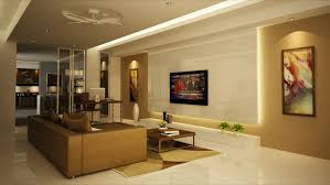 Small Picture Malaysia Interior Design Terrace House Interior Design Living