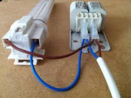 magnetic ballast wiring diagram wiring diagram and hernes tridonic digital dimmable ballast wiring diagram solidfonts