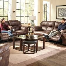 reclining sofa and loveseat medium size of sofas and recliner set couch combo bobs reclining