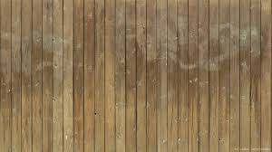 wooden surface wood closeup texture bamboo timber floor hardwood plywood outdoor structure flooring wood flooring wood