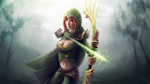 dota 2 wallpaper hd free download of android version m 1mobile com