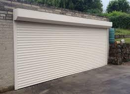 garage door suppliersProtec Garage Doors Ltd  Garage door suppliers and installers