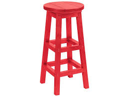 furniture legs lowes. bar stools:lowes casters swivel plate lowes bed frame feet replacement furniture legs home depot