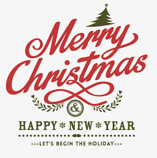 merry christmas word art png.  Merry Merry Christmas Wordart Vector Christmas Vector Vintage Label  Retro Pattern PNG To Merry Word Art Png R