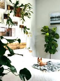 safari nursery wall decor jungle bedroom decor medium size of bedroom ideas safari nursery wall decor