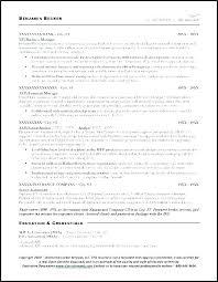 Achievement Resumes Resume Design Accomplishments Achievements Sample Results