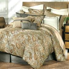 twin xl bedding comforters twin bedding size bed sets for queen size white comforter sets