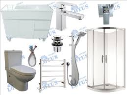 bathroom combo deals nz. bathroom combo- shower rainbow 900, vanity n1200, toilet 370, $1399 for value of $2050 | golden lotus combo deals nz h