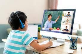 23 Nisan Cuma online ders olacak mı? Bugün EBA canlı ders var mı? 23 Nisan tatil  mi? - Son Dakika Eğitim Haberleri