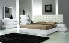modern perfect furniture. Contemporary King Bedroom Sets Imposing Perfect Modern Spectacular Queen Fascinating Furniture E