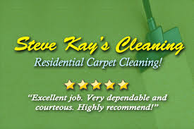 Looking For Residential Carpet Cleaning In Bergen County NJ Steve Kay